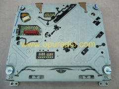 Philips CDM-M8 4.4/56 CD loader 9307.005.86401 mechanism for Mercedes car CD radio BMW E60 E90 X3 2008 navigation