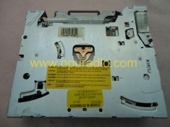 Philips CDM M2 3.2 DAEWOO CD mechanism for old car cd radio systems US CANADA MEXICO VERSION
