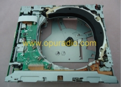 Opuradio 6 CD mechanism CH-05Z-601 CH-05B-601 321941-3170A910 for Toyota Land Cruiser RAV4 car radio
