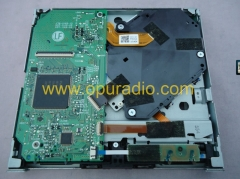 Bosch DVS-7154V Kenwood DVS-7153V DVS-7150V DVS-7152V DVD Mechanism Without PC board for VW Insignia Ford OEM Blaupunkt NX DVD Navi Opel DVD800 GM VAU