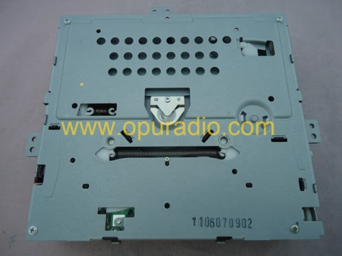 OPTIMA-726 laser single CD mechanism for car CD radio