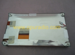TPO 6.5 inch display L5F30369P01/L5F30369P02 065WVA0101 LCD touch screen for Alfa Skoda RNS510 MFD3 car lcd display