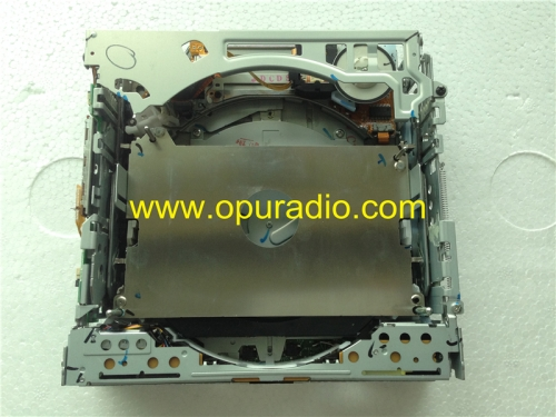 Brand New Pioneer 6 CD changer mechanism for Toyota Lexus RX330 RX350 RX400H Ford Honda Acura MDX VW RCD510 Opel 2005-2008 VAUXHALL Vectra C Signum CD