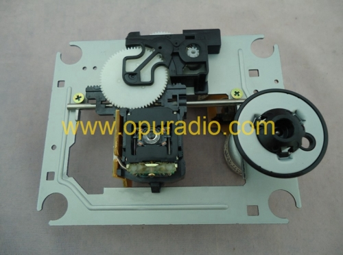 Brand new SANYO SF-P101N (16P) CD laser mechanism for homely CD player