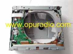 Opuradio 6 disc CD changer mechansim MP3 WMA for Toyota Prius Camry RAV4 Prodo 321941-3200C910 CH-05 YOKOKIBAN SAAB car radio AUX JBL CD player Ste