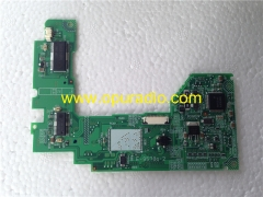 PCB Printed circuit board for Navigation drive loader for GM GMC Ford chrysler Nav Map car radio audio