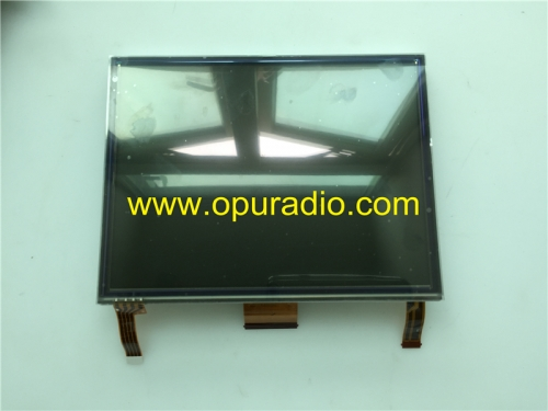 DJ084NA-01A LCD Monitor touch screen for VP3 NA RA3 VP4 NA RA4 8.4AN UCONNECT Chrysler Dodge  TRUCK JEEP Grand Cherokee