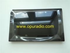 Toshiba Matsushita Display LTA070B1P2F for 2013-2015 Lexus GX460 86680-48081 Panasonic CV-RS5990AJ Rear Seat Entertainment DVD Video Audio Player