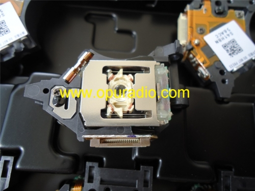 Brand new SANYO SF-C20 Laser optical pick for CDM-M6 series for Mercedes Porche Audio CD navigation 2PCS/LOT