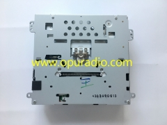 Car CD mechanism OPT-726 loader for Ford Focus CD1053 car cd audio systems