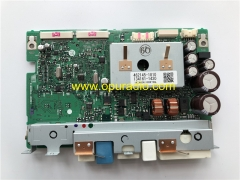 DENSO Mainboard Mother board 134941-70500910 for 2010-2012 Lexus IS250 IS350 IS-F HDD Car Navigation Media Audio Phone MAP