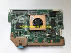 Nav Board Electronis PCB 462651-0012 Display Monitor DENSO ECE Europe for Lexus 2007-2009 IS250 IS350 IS220D IS-F ES350 ES300 GS350 GS450H