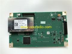 Mainboard PC board Data with MAP for Harman VP4 NA Uconnect 8.4 Dodge RAM 1500 2500 3500 navigaion radio Media APPS USA Version Unlock