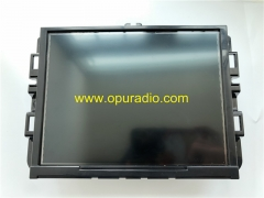 P68292822AE AH Touch display unit CONTINENTAL AS VP2RFP MAP NAFTA 8.4 SDARS for 2018 JEEP Compass navigation radio Bluetooth CHRYSLER GROUP LLC