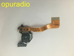 Original Single CD Laser DA-34-01E loader optical pickup for Lancia Siemens navigation Audio