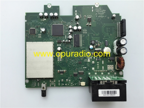 Mainboard Motherboard for  RCD405 BM 6512 3457152 2012-2015 MINI Cooper One Countryman CD Player R56