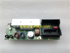 power board for RY2540 Radio Alpine A4479009005 16-18 Mercedes Benz VITO W447 V-class Audio 15