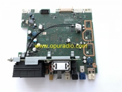 Repair Mainboard for Mercedes W218 CLS400 CLS550 CLS63 A B Class W246 CLA GLA GLE GLS