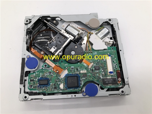 DP23T01C Single CD drive for 2006-2008 Mercedes Benz MCS Navigation Radio W164 W203 W251