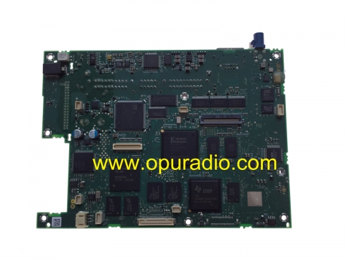 Repair Mainboard Ferrari 255298 NTG4 NIT Becker BE6135 Harman Becker Bluetooth 6DVD changer for Ferrari 458 Spider Europe ECE Ricambi 0135 car NAV
