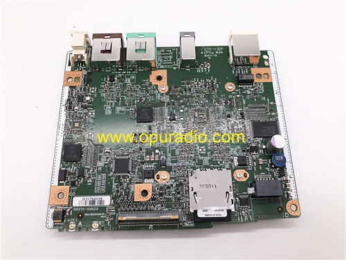 Pioneer Mainboard Motherboard 99370-00623 NAV for 2014-2017 Toyota Land Cruiser Lexus LX570 RX NX GS ES Mark Levinson car navigation