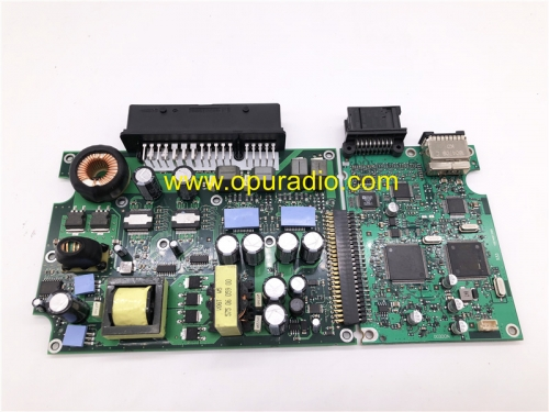 AMP Amplifier Board for 8T0035223 2008-2012 Audi A4 A4L A5 S5 Q5 B8 Lear BANG OLUFSEN BO MMI 2G