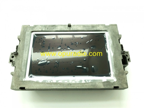 A2049007508 Display Monitor Screen For 2012-2014 Mercedes Benz W204 C Class C200 C220 C250 Car Radio Comand Sound