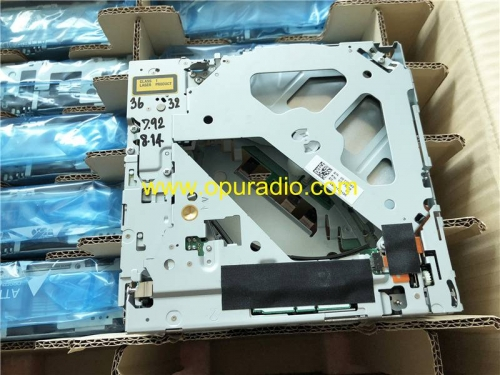 6DVD changer Chrysler Dodge Journey Harman NTG4 RE1 REU Ferrari 458 Spider NIT Becker BE6135 Ricambi Porsche PCM3 Mercedes APS50  W204 NTG4