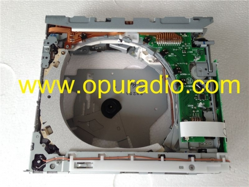 Opuradio 6 disc CD changer mechansim CH-05B-601 for Toyota Camry Corolla Prado Hiace Hilux RAV4 Land Crusier 321941-3200C910 YOKOKIBAN big side boa