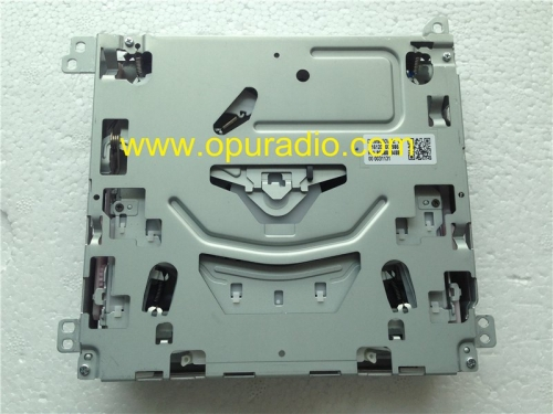 DXM9050VMA DXM9050VMD single CD drive Loader exact PC board for 2012-2013 Chevrolet Orlando SAT NAV Multimdeida Bosch 453116246 GM 22883322 UCU ENTRY