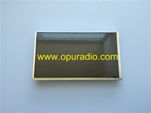 LQ065T9BR54U LQ065T9BR52U LCD-Display für BMW Group E38 E39 E46 E53 E60 X5 540i M3 M5 MK4