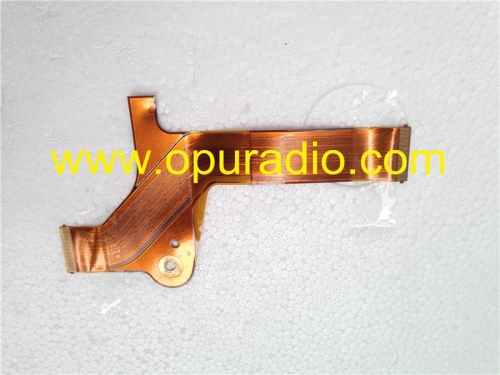 flex cable ribbon for Toyota Lexus IS250 IS300 IS350 car Navigation radio