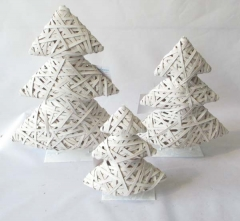 Christmas decoration,Christmas ornaments,natural decorations