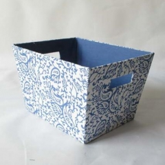 gift basket,storage basket,storage bin