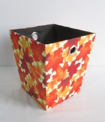 storage basket,gift basket,storage bin