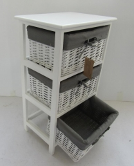 storage drawers,household storage container
