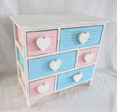 storage drawers,household storage container,made of solid wood