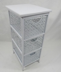 storage drawers,household storage container,made of metal