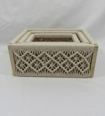wooden crate,gift basket,wooden box
