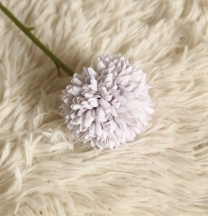 dandelion artificial flowers