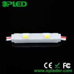 2 Chip 3528 mini led module