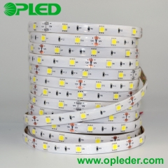 5050 30 LED flexible strip IP65