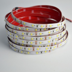 2835 60 LED flexible strip IP65