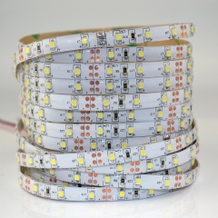 3528 60 LED flexible strip IP65