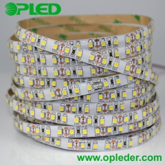 3528 120 LED flexible strip IP65