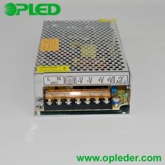 12V 200W LED power supply indoor