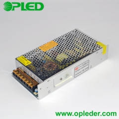 12V 200W LED power supply indoor