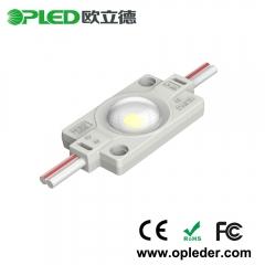 12V 0.5W new LED module