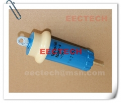 500PF/10KV ceramic capacitor equal to TD030090