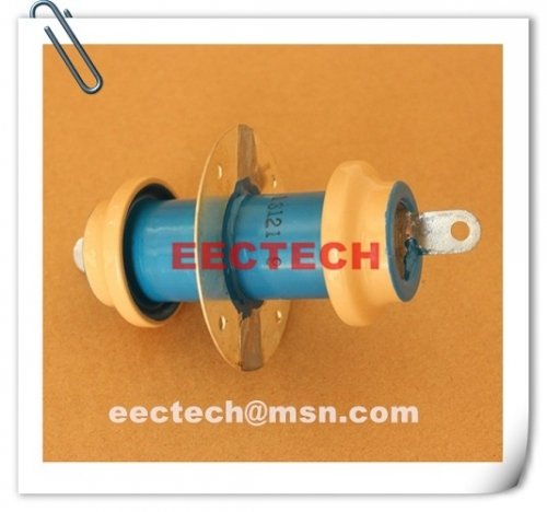 1000PF/7KV feed through capacitor equal to DF030090
